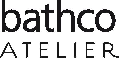 bathco Atelier nos mueve la creación, la inspiración y el arte