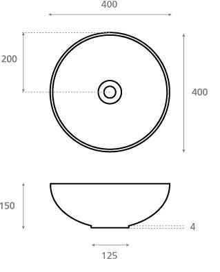 Diagrama floral 2