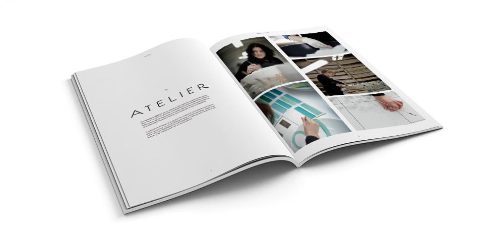 foto del catalogo de Atelier