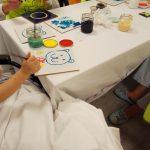 Bathco Atelier con Buscando sonrisas