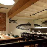 Daria restaurante Santander