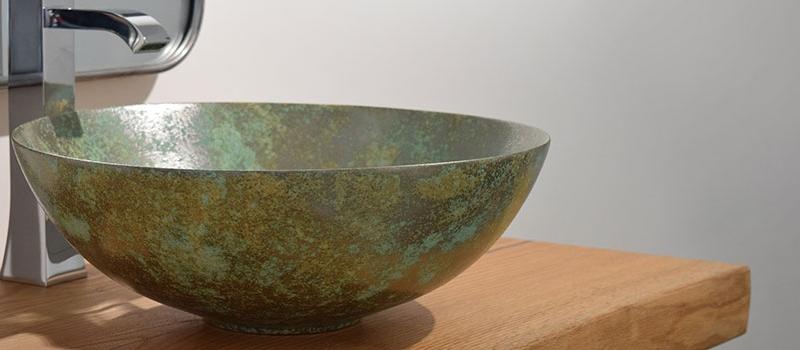 00412-antique-verde-ambiente