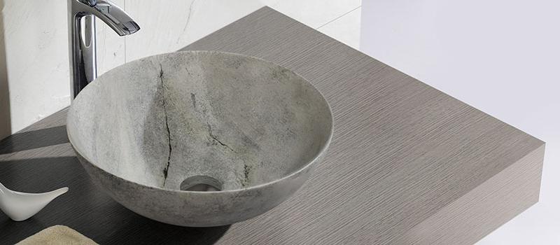 00415-marmol-gris-ambiente
