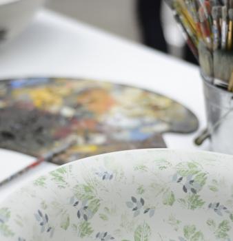 Innovación y diseño, la apuesta continua de Bathco Atelier