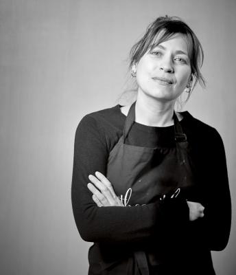 Ana Expósito