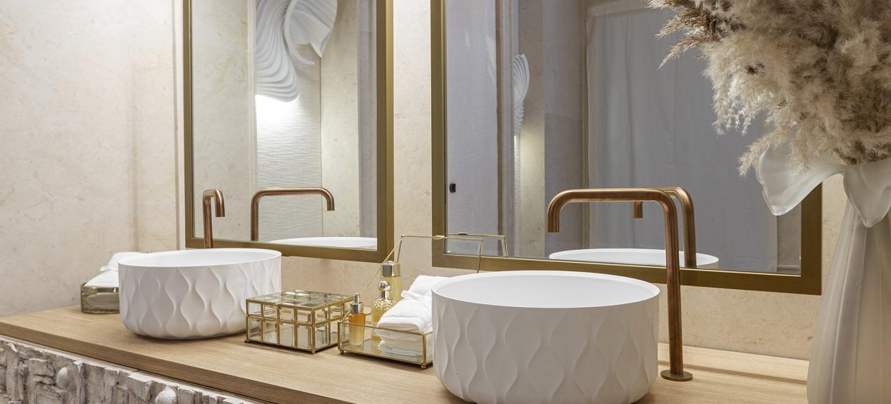 bathco-casa-decor-2021_65
