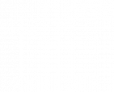 Pétalos