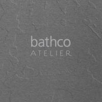 Te presentamos el nuevo catálogo Bathco Atelier