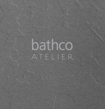 We present you the new catalogue: Bathco Atelier